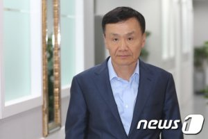 국민의힘, '공수처 추천위원' 추천서 국회 제출한다