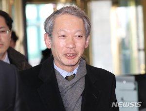 日다키자키 입국…내일 8개월만에 한일 국장급 대면회의