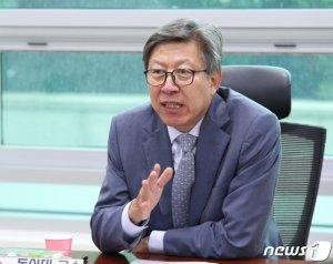 박형준, 국민의힘 '복당'… 부산시장 출마 포석?