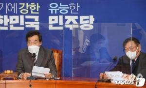 공회전만 거듭한 공수처…'국회의 시간' 또 멈추나