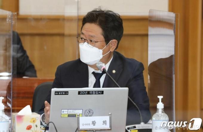 도종환, 전해철…민주당 '친문' 뭉쳤다, 싱크탱크 발족