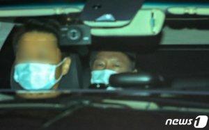 """윤석열 법사위 출석 '무산'… 與 """"의사일정 합의 안 돼"""" 저지"""