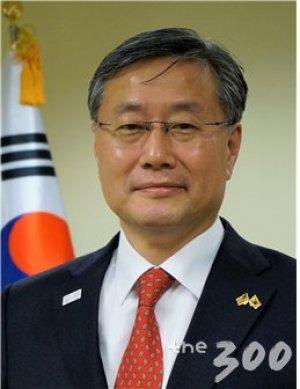 신임 靑외교비서관에 김용현 전 美보스턴 총영사… '바이든시대' 준비