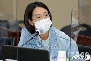 """""""4대강 비판하던 민주당은 어디?""""…정의당, 가덕도 특별법 '반대'"""