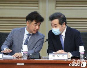 경제3법 '통과' 중요하지만…'정무위 간사' 김병욱의 소신