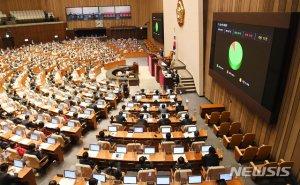 '250만원↑' 가상화폐 소득, 2022년부터 세금 낸다
