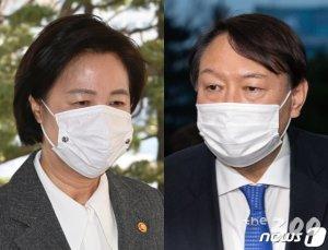 """윤석열 '원전 칼날'에 與 """"정치수사"""" vs 野 """"이제 시작"""""""