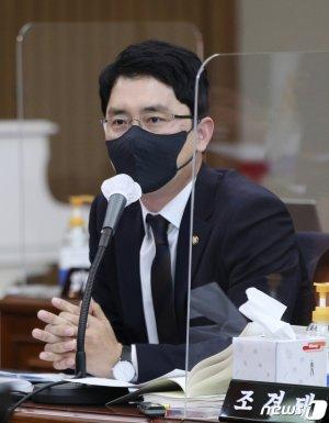 '청년의힘' 모은다…국민의힘, 정당史 최초 청년당 창당