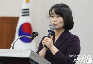 민주당, 부산시장 선거 '나홀로 레이스' 끝낸다