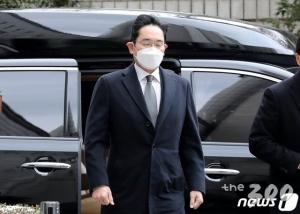 박근혜 사면·이재용 구속에 침묵하는 '국민의힘', 왜?