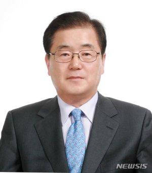 文대통령, 외교장관에 정의용…문체 황희·중기 권칠승 내정