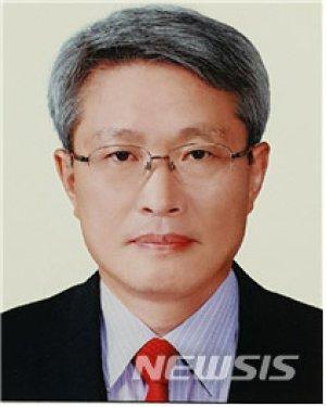 文대통령, 김현종 靑안보실 2차장 교체…후임에 김형진 내정
