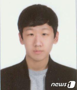 군사법정 선 '박사방 공범' 이원호,  1심서 '징역 12년'