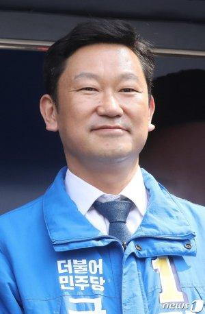 """노무현 사위 곽상언 """"'MB 국정원' 내 사찰문건 16건 관리"""""""