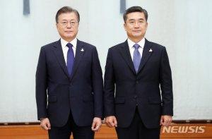 """軍 """"전작권 가속화…北 핵전력 우려할 수준이 아냐"""""""