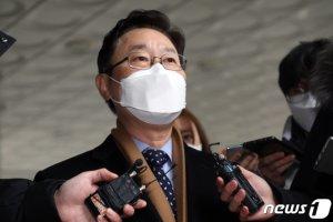 野, 24일 박범계 '국민청문회' 강행… 의혹·논란 당사자 '참석'