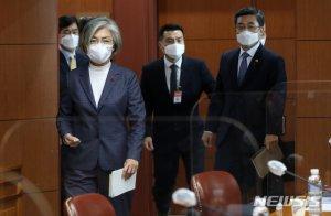유엔 평화유지 장관회의, 코로나로 '4월→12월' 연기