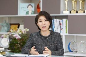 """성추행 또 성추행…조은희 """"'미투 직통센터'가 답"""""""