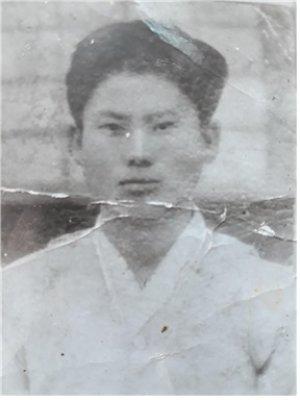 스무살 6·25 전사자, 일흔살 아들 품으로…호국영웅의 귀환