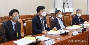 """'서발법' 청신호?…의사·병원단체 """"의료 민영화, 법안에 없다"""""""