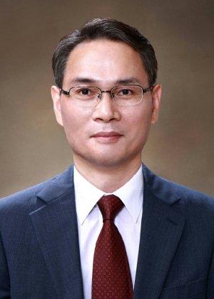 文대통령, 남구준 초대 국가수사본부장 임명…내일부터 임기