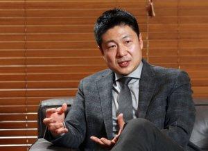 """카카오페이 대표, 국회 온다…""""주식 소수점거래 시급"""""""