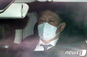 """'윤석열 호소'에 野 """"저항…전적으로 공감"""" 공동전선"""