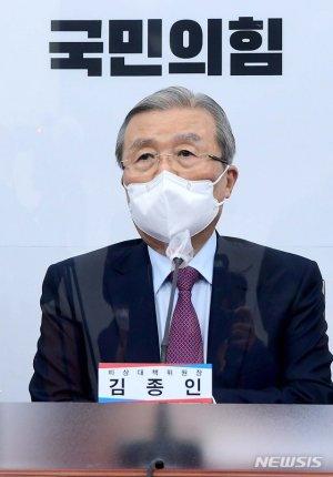 [팩트체크]국민의힘, '4번 후보' 안철수 선거운동 가능?
