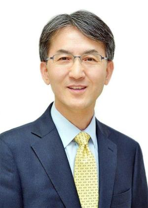 정필모, 과학출연연 출자법인 '경영평가' 실시 법안 발의