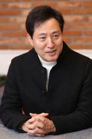 '서울-오세훈, 부산-박형준'…국민의힘 후보 선출
