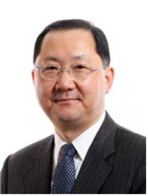 文대통령, 신임 靑민정수석에 김진국 임명…'신현수 사표수리'