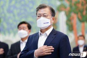 '부동산 적폐 청산'에 '軍 명단' 수집…일부 '미동의'