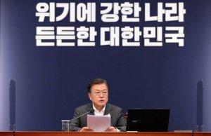청와대에 쓴소리했던 이철희, 靑정무수석 유력…인적쇄신 임박