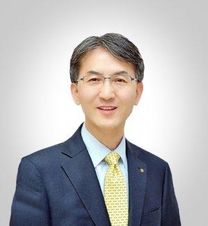 이통사 민원처리 현황 '의무 공개'… 정필모, 개정안 발의