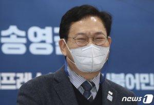 """""""무주택자 LTV·DTI 90%로 풀어야""""…與, 부동산 정책 수정 필요성↑"""