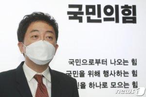 """""""윤석열 올 수 있는 당""""…'금태섭 신당' 가능성과 파괴력은"""