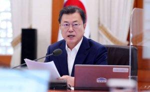 '총리·장관·靑'까지 바꾼 文대통령, 국정쇄신 속도낸다
