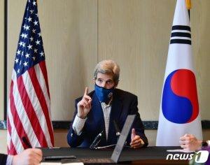 日원전 오염수를 어쩌나…미국, 하루만에 한국 부탁 '거절'