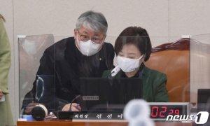 [단독]與, '부당이익 몰수' 부동산거래분석원 추진…처벌수위 조정