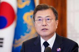 文대통령, '세월호 진상규명 특별검사'에 이현주 변호사 임명