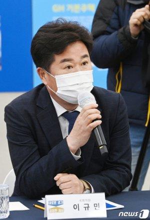 """[단독]'中시노백'도 도입여부 검토 예정…""""백신수급 등 종합 고려"""""""