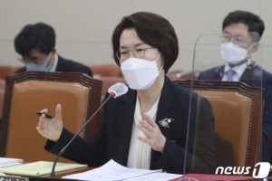 국민의힘, 6일 의총서 '장관 부적격' 결정…임혜숙·박준영 정조준