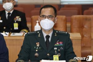 철원 軍부대서 27명 집단감염 '비상'…육군, 긴급 대책회의