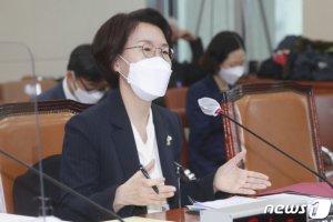 여야, 임혜숙·박준영·노형욱 두고 '대치'… 강행처리 미룬 민주당