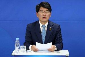 與 정책위의장에 충청 박완주…전략기획위원장에 호남 송갑석