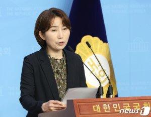 """국민의당, 文 4주년 연설 '혹평'… """"최악의 연설"""""""