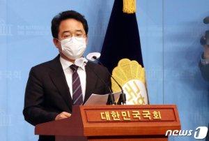 """민병덕 """"새마을금고, 신협 소비자도 금리인하요구권"""" 발의"""
