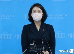 국민의힘 최고위원 출마 눈치싸움 치열…'초선의 힘' 주목