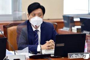 우체국금융 소비자 보호 강화… 조승래 법안 발의
