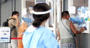 정부, 싱가포르 등 7곳에 '백신접종 인정' 우선합의 추진